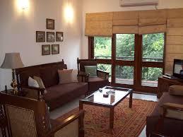 Luxury Home Decor Stores In Delhi Images Of New Delhi Luxury Apartment Sc