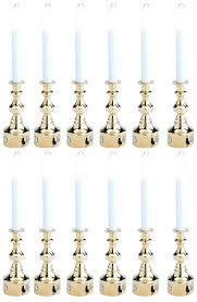 window candle lights with timer window candles with timers lostconvos com