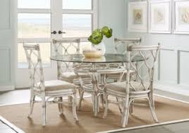 affordable casual dining room sets rooms to go furniture