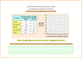 science stage 5 answers 28 images earth and space science