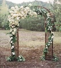 wedding chuppah chuppah wedding arch rental backyard tent rental
