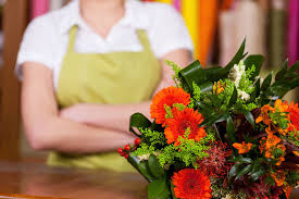 how to make floral arrangements how to make floral arrangements step by step