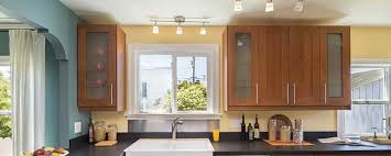 Kitchen Cabinets In Pa Kitchen Cabinets Philadelphia Pa Kitchen Cabinet Refacing