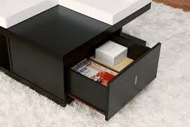Big Square Coffee Table by Coffee Table Black Coffee Table Square Imposing Images