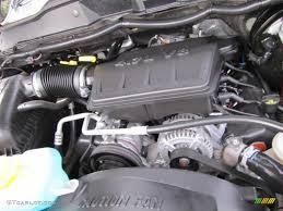 dodge ram 1500 magnum v8 2008 dodge ram 1500 sxt regular cab 4 7 liter sohc 16 valve flex