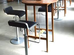 restaurant supply bar stools best restaurant supply bar stools restaurant supply bar stools