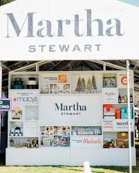 the 2017 ventura county star food u0026 wine experience the martha