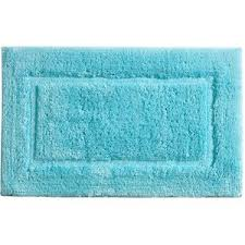 Aqua Bathroom Rugs Cool Aqua Rug Bath Mat Pictures Inspiration The Best Bathroom