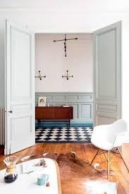 chambre color馥 adulte restore modern scandinavian design storage basket by muuto