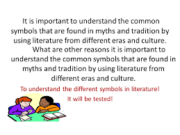 traditions practices that certain do ppt