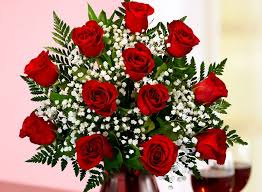 how much does a dozen roses cost history the dozen roses proflowers