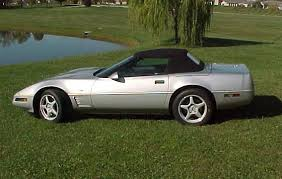 c4 corvette convertible for sale corvette values 1996 ce convertible corvette sales