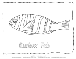 rainbow crow coloring page kids drawing and coloring pages