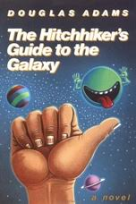 listen to all the audiobooks for the hitchhiker s guide to the