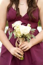 Sangria Colored Wedding Decorations 43 Best Color Wine Wedding Inspiration Images On Pinterest