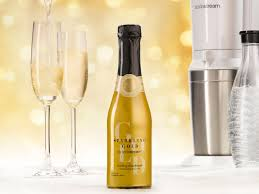 How To Set A Table Taste Of Home by Sodasteam Releases A Sparkling U0027riesling U0027 Beverage For The