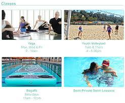 homepage beach culture 10 5 172 png n u003d9176