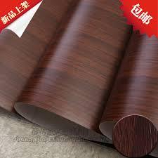 Walnut Bedroom Furniture Online Get Cheap Walnut Bedroom Furniture Aliexpress Com