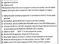 toshibaplc1 jpg introduction to toshiba plc programming procedure