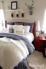 cute bedroom decorating ideas cute diy bedroom decorating ideas betweenthepages club