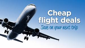 how to make cheap travel a reality with cheap airline tickets for