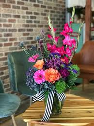 bakersfield florist flower delivery by house