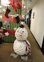 creative christmas decorating ideas decorations andrea outloud