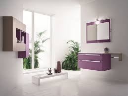 18 Inch Bathroom Sink Cabinet Bathroom Vanity With Sink Tags Superb Bathroom Sinks