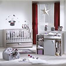 chambre evolutive sauthon chambre avec lit évolutif 70x140 cm chambre bebe
