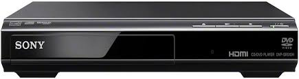 best black friday dvd player deals with 4k upscaling sony 1080p upscaling black dvd player dvp sr510h abt