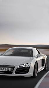 audi r8 wallpaper white audi r8 nexus 5 wallpapers nexus 5 wallpapers and backgrounds