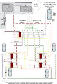 4 way switch wiring diagram switch first wiring diagrams