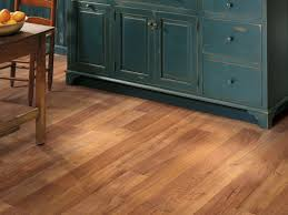 locking technologies laminate flooring shaw floors