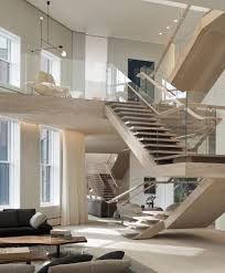 home design blogs best 25 home design blogs ideas on interior design