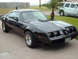 2014 Pontiac Trans Am 2014 Pontiac Trans Am Redflagdeals Com Forums