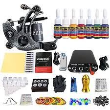 5316 best tattoo supplies images on pinterest handle image and