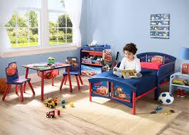 cars multi bin toy organizer delta children u0027s products