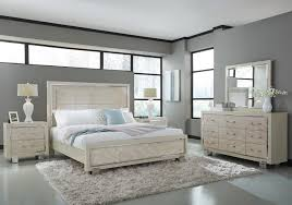 lacks tuscany valley 4 pc queen bedroom set transitional style