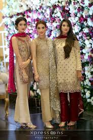 latest trend new formal collection for ladies u2013 designers