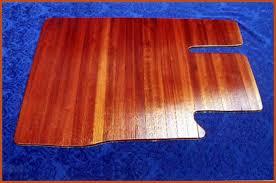 Hardwood Floor Mat Performa Floor Hardwood Floors