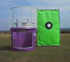 dunk tank rental nj wholesale retail distributors of various products dunk tanks