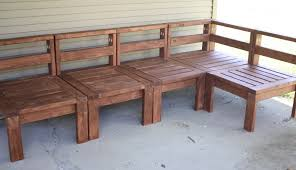 diy patio sectional images reverse search