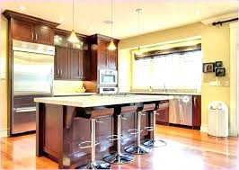 kitchen color ideas brown cabinets kitchen ideas kitchen color ideas with light cabinets