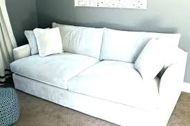 Chaise Lounge Sofa Covers Chaise Lounge Slipcover Chaise Lounge Cover Slipcover New