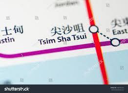 Hong Kong Mtr Map Hong Kong Subway Map Izmir Turkey Map