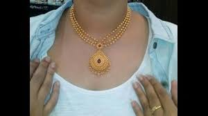 hmongbuy net gold mini haram designs with weight