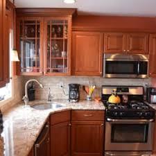 dream kitchen designs 16 photos contractors 102 union ave n