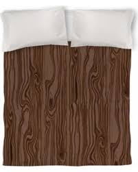 save your pennies deals on thumbprintz wood grain large scale