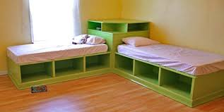 Build A Platform Bed Frame Plans by Stunning How To Make A Twin Size Bed Frame Out Of Wood Plans Diy