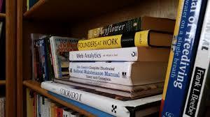 books u2013 stormy u0027s corner